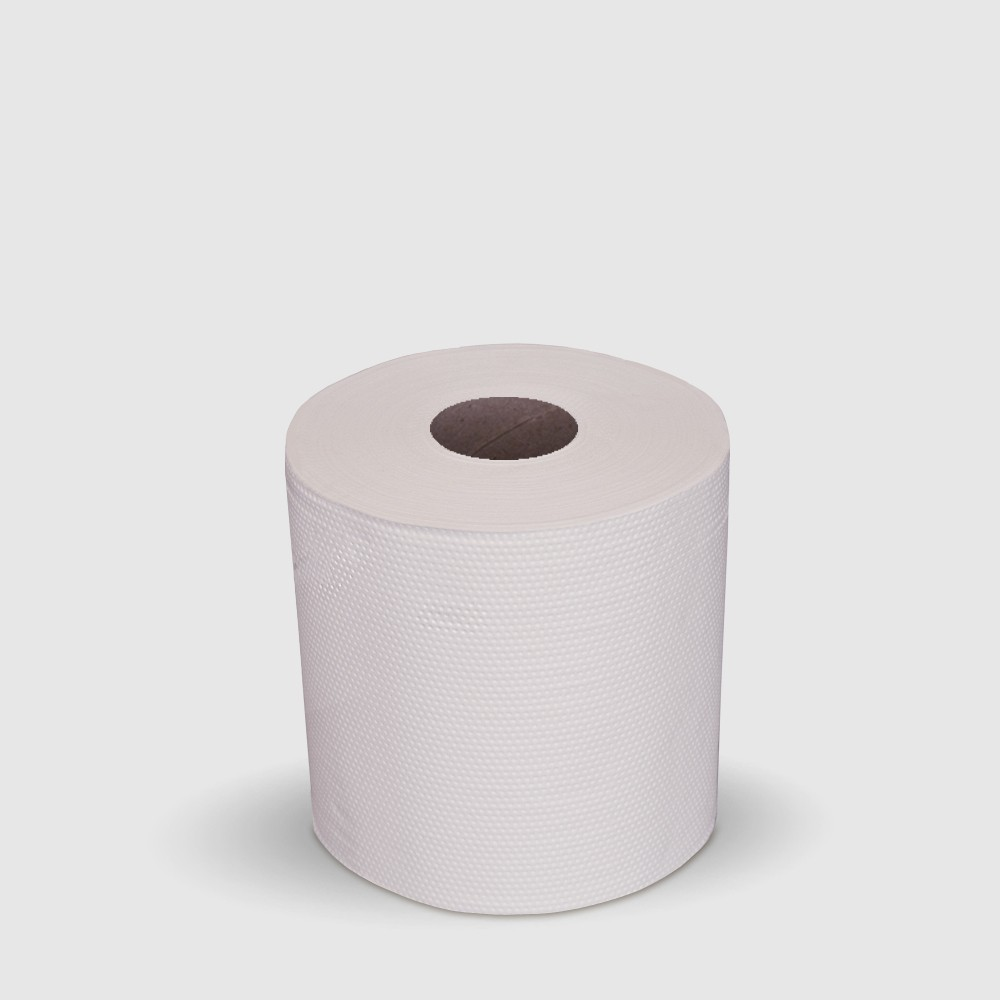 Maxi Roll 900 gm 2 Ply...
