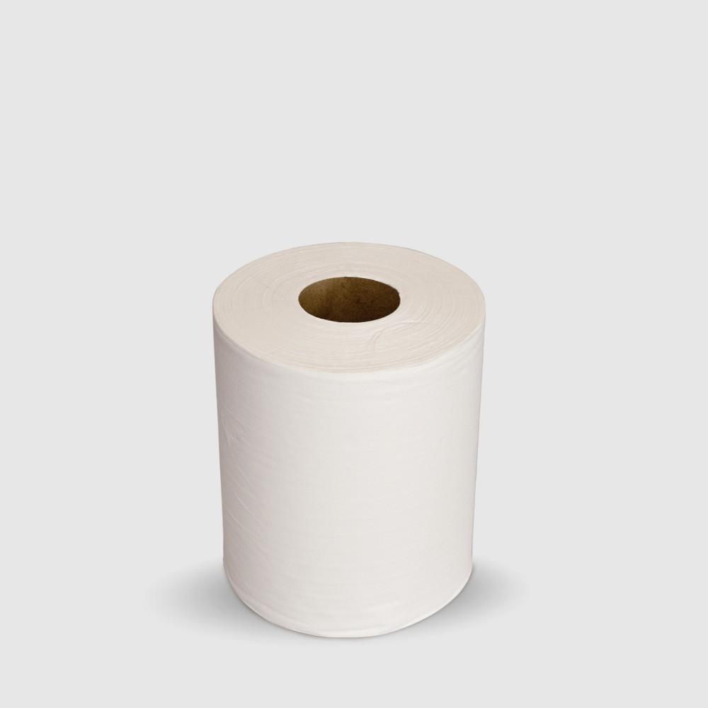 Plain Maxi Roll 900g 2 Ply