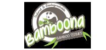 Bamboona